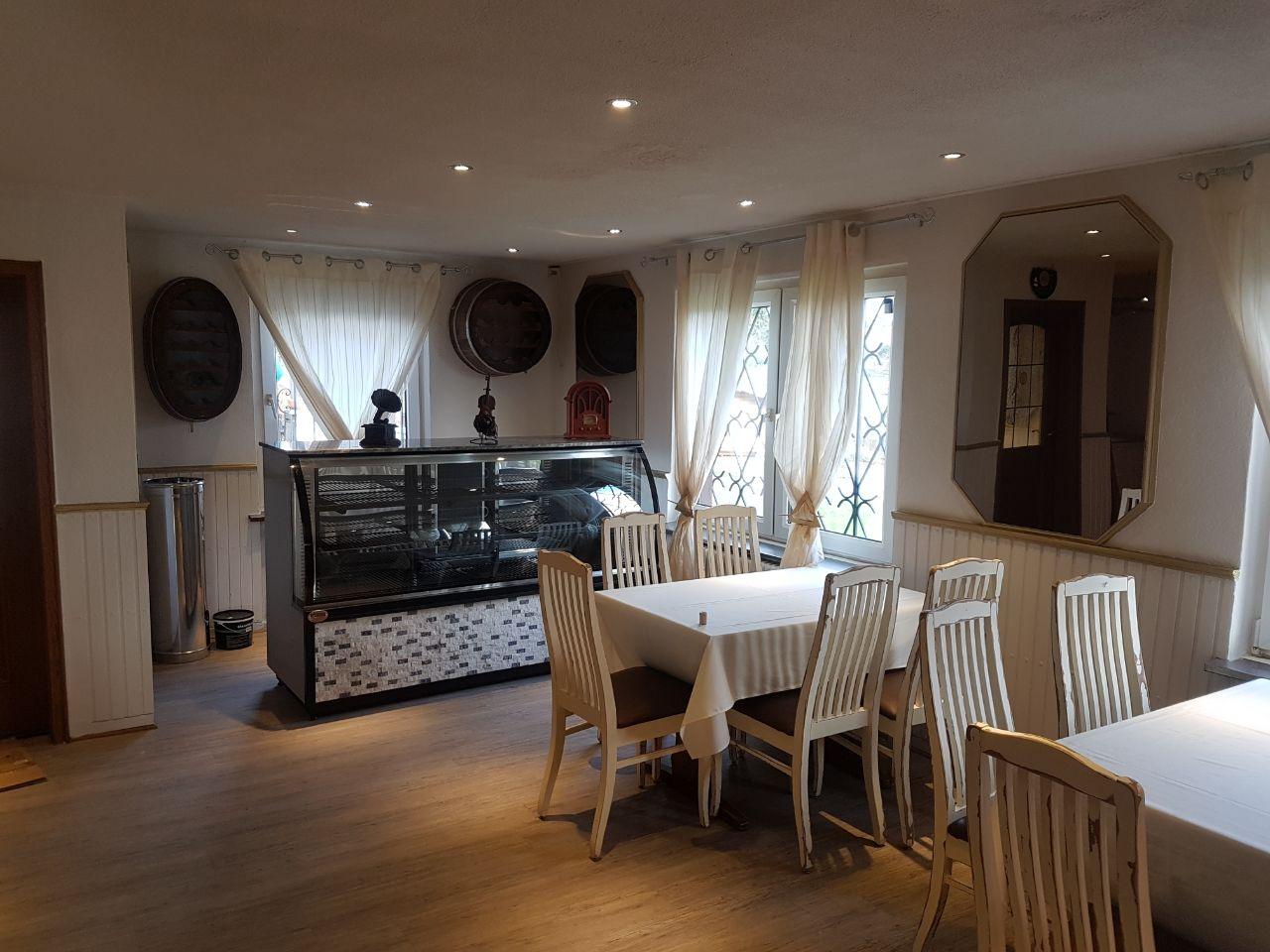 grammophon dortmund restaurant